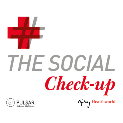 The Social Check-up