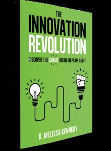 48 Innovate