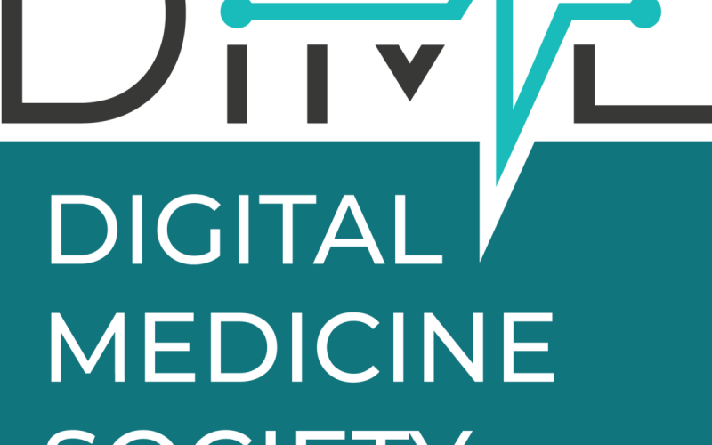 Digital Medicine Society